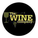 winecox