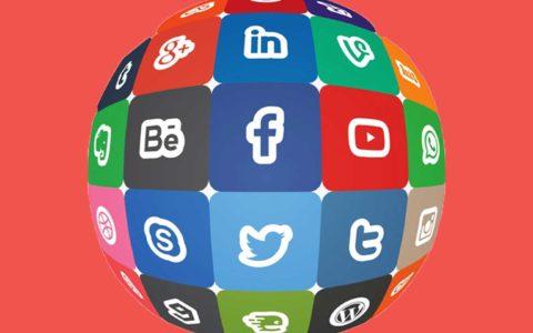 Expert Social Media Training