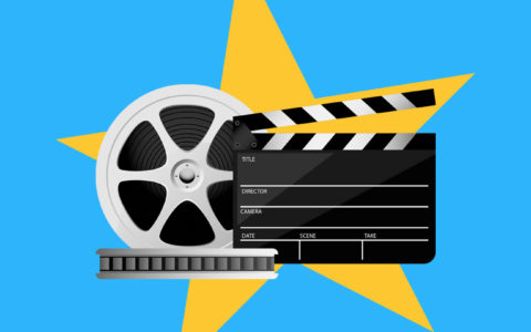 Film-making and Video Training