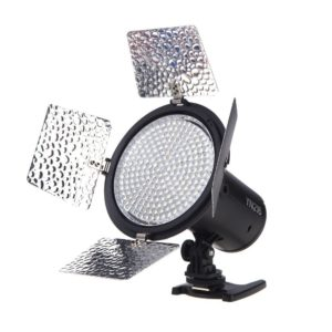 YONGNUO YN-216 LED Studio Video Light for filmmaking